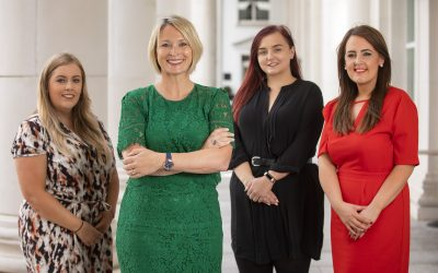 Business Events Consultancy Brings its International Experience Home