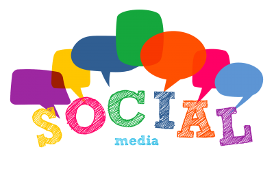 Pulse PR Director Delivered Social Media Course to Maximise Community Outreach
